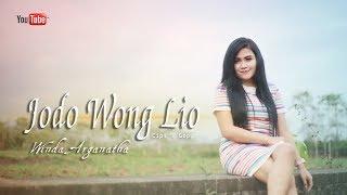 Winda Arganata Jodo Wong Liyo