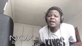 Nox -Chandakatadza Chii (Studio Video)