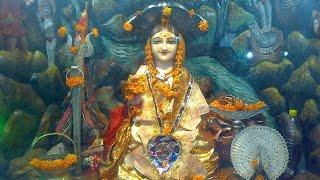 पौणाहारी दा Chimta Kithe Wajiya || Sidh Shri Baba Balak Nath Ji Bhajan || Balbir Wadhawan