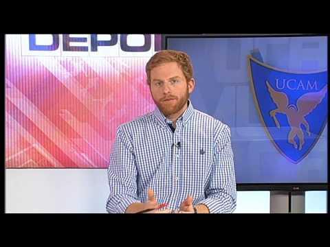 25/05/2017 Popular Deportivo Diario