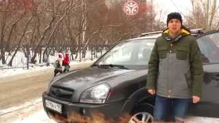 видео Автокредит без первоначального взноса в Барнауле