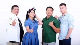 Kuzning Eng Qimmat Konsertlari 2019