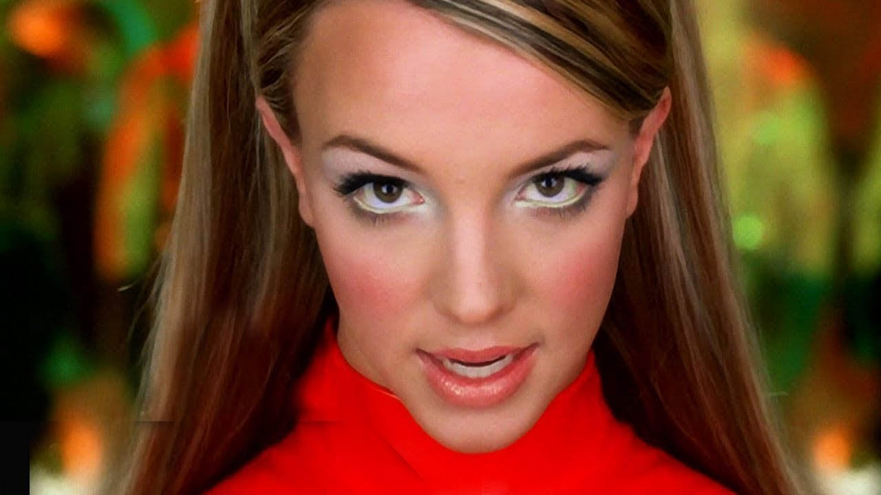 Pop Party Hits Mix 1  90s u0026 Early 2000s Mix  Dj StarSunglasses