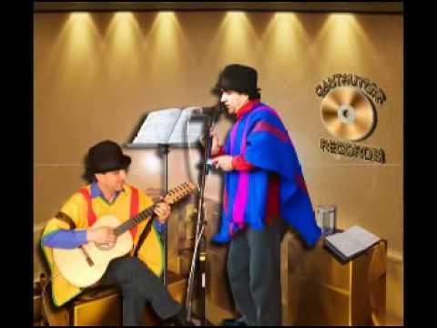 Llévame en Ti |Jaime castro y Los Filipichines | Foto video | Carranga