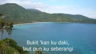 Hati Lebur Jadi Debu - By. Hetty Koes Endang