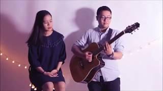 HSA   Em Chờ Anh Đến Năm Ba Mươi Lăm Tuổi (cover)   Trương Linh x La Hồng Đức