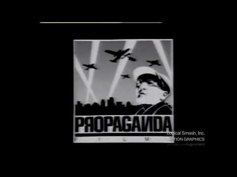 Propaganda Films/Nickelodeon (1991)