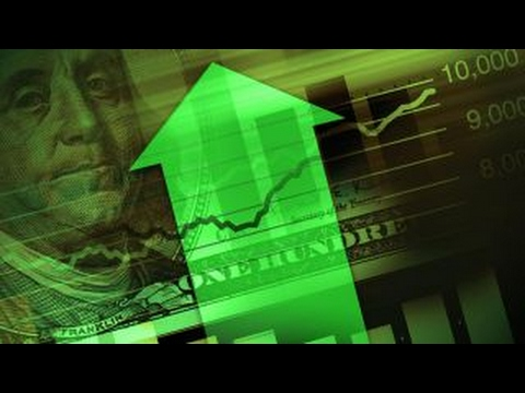 Global hack attack sending investors on buying attack