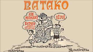 Baixar BATAKO - chic batako(1983)version 1
