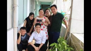 Radio-Hà Anh Tuấn