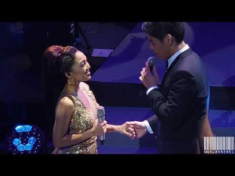Jona & Arman Ferrer - Phantom Of The Opera Medley - Prima Jona