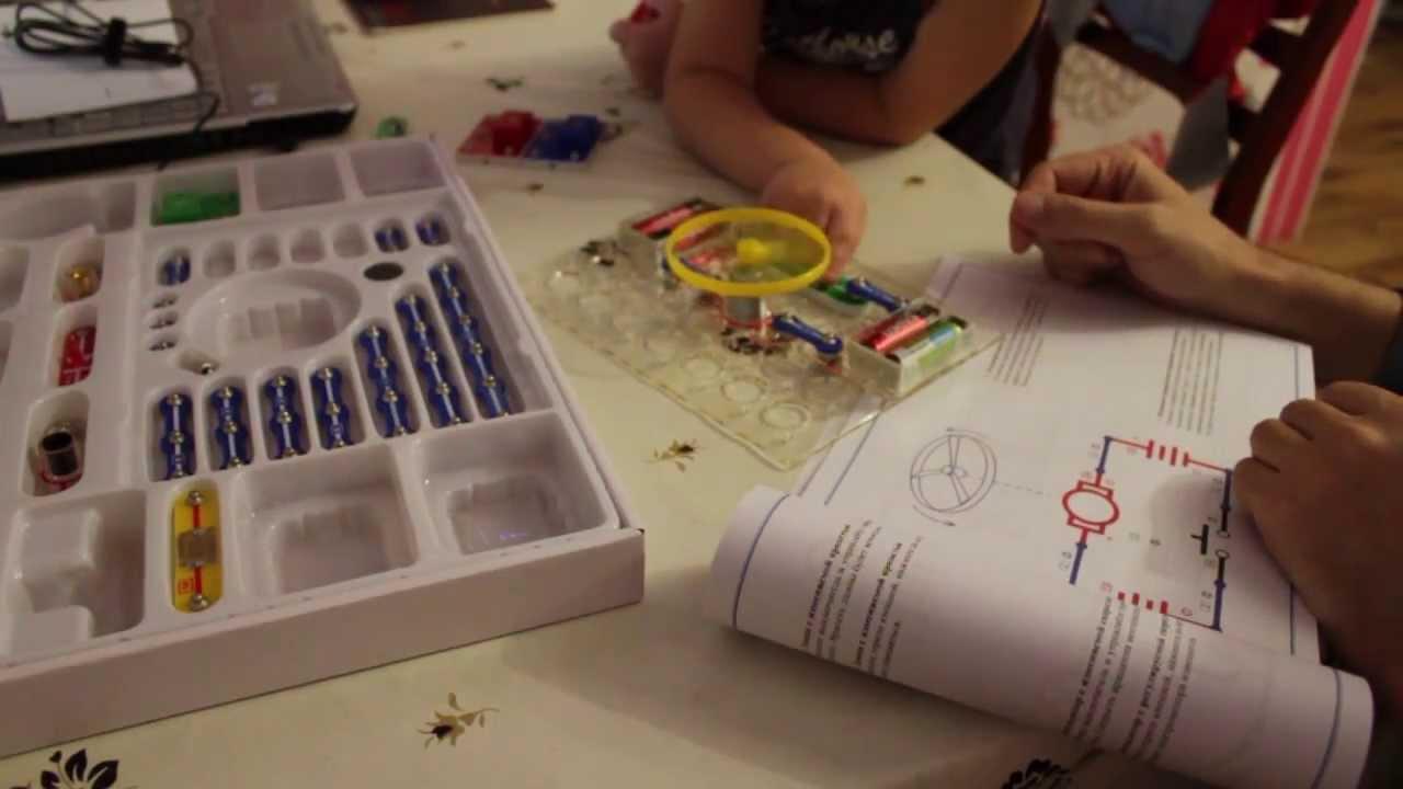 Знаток 180 — магазин развивающих игр и игрушек умный ребенок.