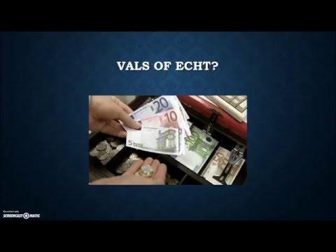 Kennisclip De Nederlandsche Bank