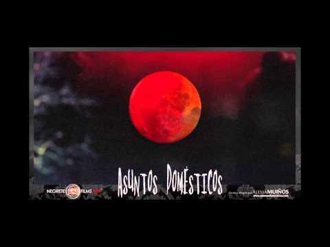 Banda Sonora Trailer de Asuntos Domésticos