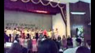 Isang Daan (UPLB Centennial Theme Song)