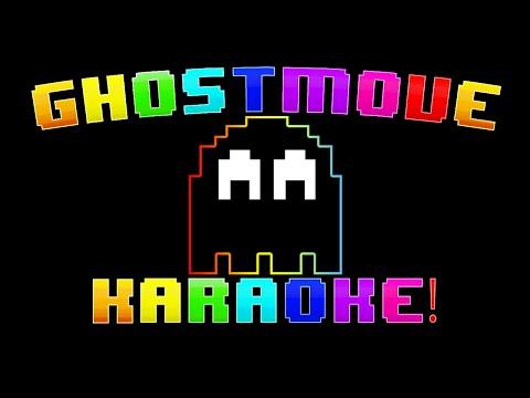 Soulja Boy Tell'em - Crank That (Soulja Boy) Karaoke/Dance!