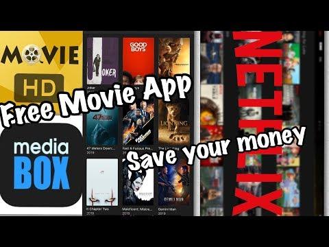 free-movie-app-video-tutorial-(-mediabox-hd)
