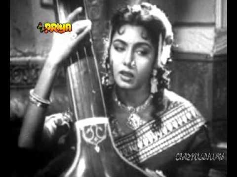 Talk:Basant Bahar (film) - Wikipedia