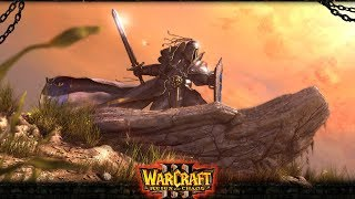 Warcraft 3 How To Beat Insane Bots Tutorial.