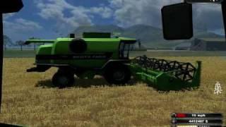 landwirtschafts simulator 2011 multiplayer jzd ohrada