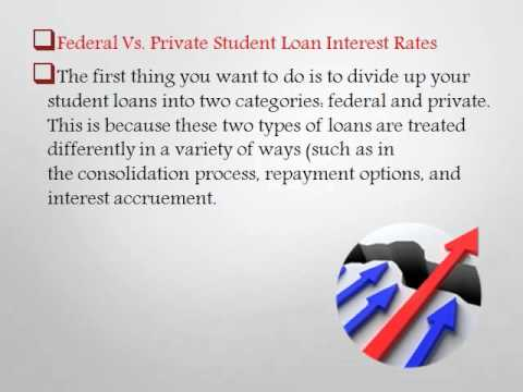 Cash generators payday loans image 8