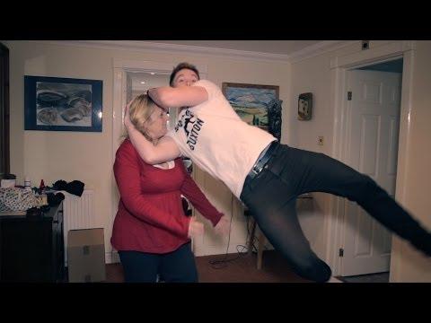 Natural Movies Video - Free Mom Porn Tube