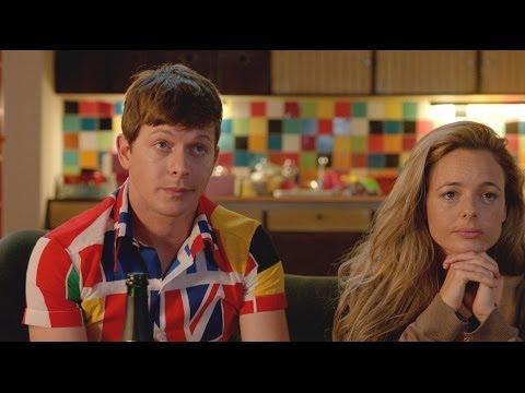 Cupcakes Trailer - In Cinemas April 25th