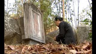 Phim tài liệu Thảm Sát Làng Ba Chúc