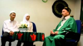 мулла читает никах(, 2015-09-20T11:36:37.000Z)
