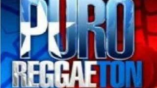 reggaeton mix sc bdb