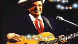 Ernest Tubb - Filipino Baby YouTube Videos