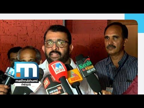 നിപ വൈറസ്; ദേശീയ ദുരന്തസേന മലപ്പുറത്തെത്തും| Mathrubhumi News
