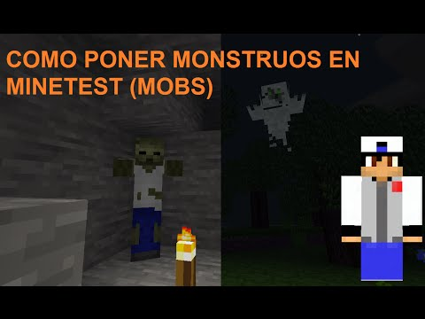 Minetest Mods - Downloading and installing | FunnyCat TV