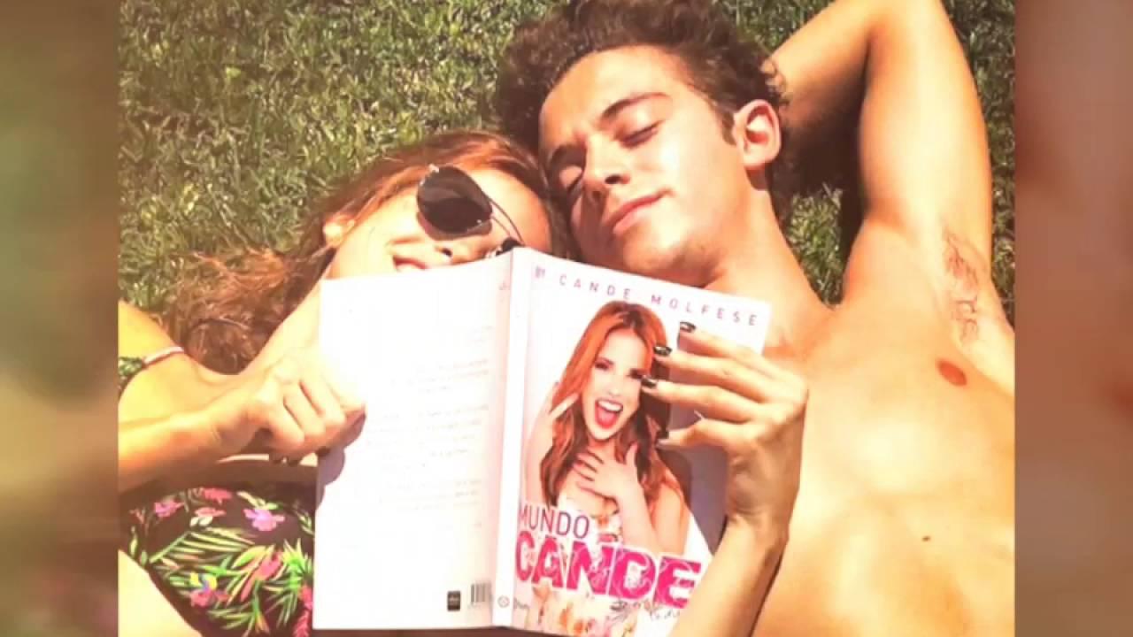 Vea lo que hizo esta pareja en la playa -