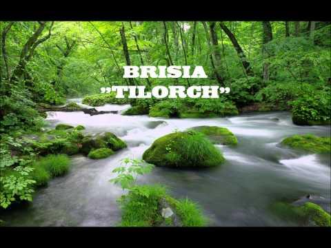 """BRISIA """"TILORCH"""""""