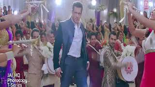 PhotoCopy Full Video Song | Jay Ho Movie | Salman Khan