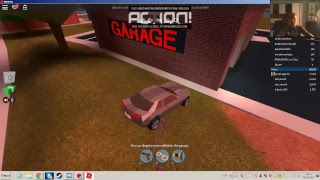 live roblox + minecraft + jocuri cu Ana