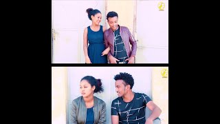 New Eritrean comedy 2020   hlmi  ( ሕልሚ)  by brhane kiflu  (brno)