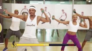 Kwaitone Dance Fitness Dumbbells FREE! FREE! FREE