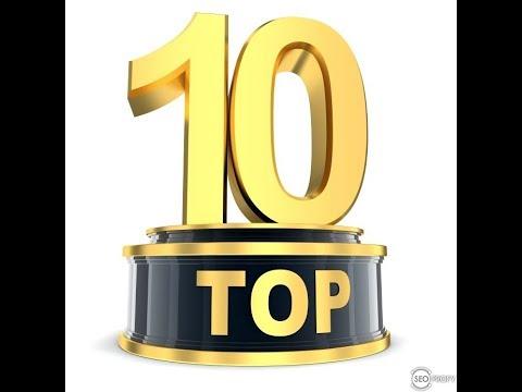 ТОП 10 Лучших тем для MIUI8/9 2017(по версии miui forum)TOP 10 best miui themes 2017(and link)