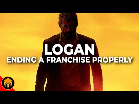 logan---how-to-properly-end-a-franchise-(unlike-dark-phoenix)