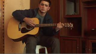 русски узбекский доля воровская