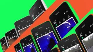 Телефон Nokia Lumia 530. Презентация. Харьков.(, 2014-08-11T11:15:21.000Z)