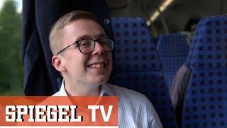 Generation Rezo vs. Amthor -  der Kampf der Meinungsmacher (SPIEGEL TV)