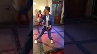 Love dose 😘😘😘😎😎😎 Nikhil Dance MG
