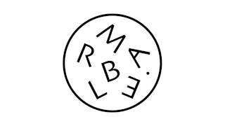 Bobmo - Deadpoint (Refix)