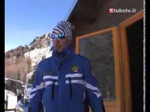 Scuola di sci Val di Luce: tutti uguali sulla neve