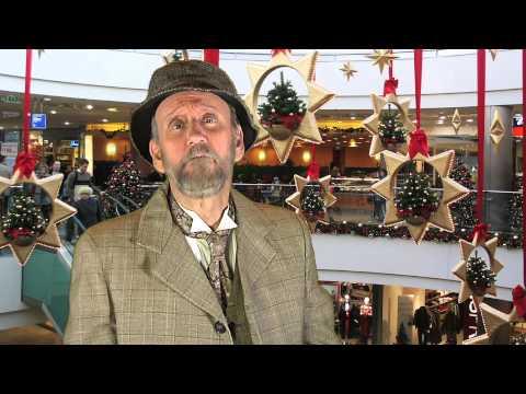 Ray Stevens - Guilt for Christmas
