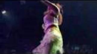 Youssou Ndour: lang