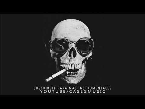 BASE DE RAP  - MENTE SUCIA  - USO LIBRE - HIP HOP BEAT INSTRUMENTAL